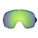 SPY Lyžiarske okuliare LEGACY  Wiley Miller