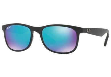 Slnečné okuliare Ray-Ban 4263 601SA1 - Polarizačné