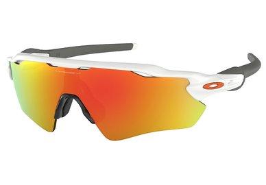 Slnečné okuliare Oakley OO9208-16