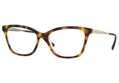 Dioptrické okuliare Vogue VO 5285 1916