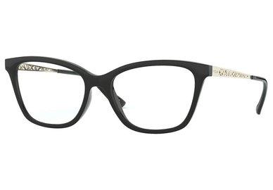Dioptrické okuliare Vogue VO 5285 W44