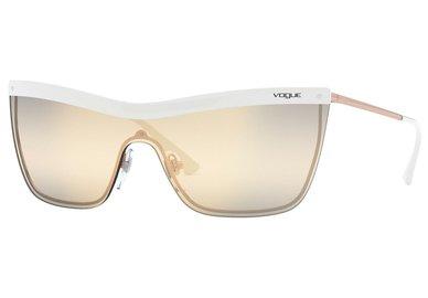 Slnečné okuliare Vogue VO 4149 5074