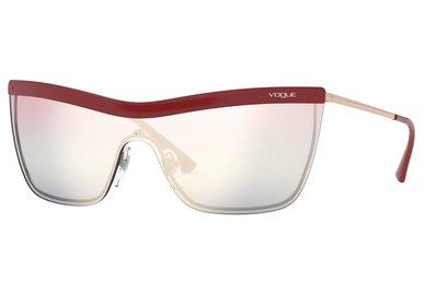Slnečné okuliare Vogue VO 4149 50756H