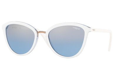 Slnečné okuliare Vogue VO 5270S 27577C