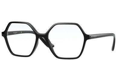 Dioptrické okuliare Vogue VO 5363 W44
