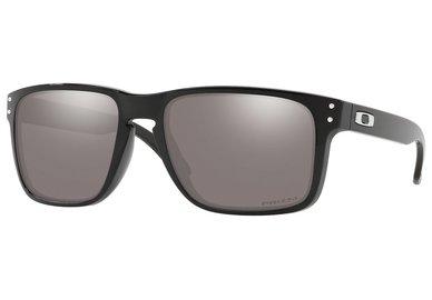 Slnečné okuliare Oakley Holbrook OO9417-16