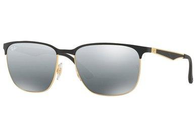 Slnečné okuliare Ray Ban RB 3569 187/88