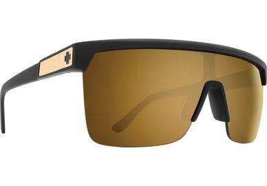Slnečné okuliare SPY FLYNN 5050 - 25 Anniv