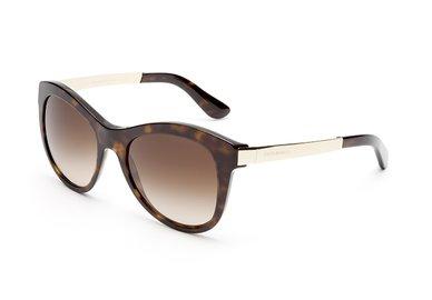 Slnečné okuliare Dolce & Gabbana DG 4243 502/13