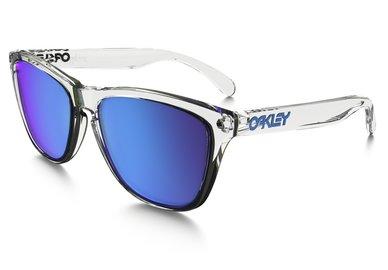Slnečné okuliare Oakley OO9013 ... 0befc8a3cc6
