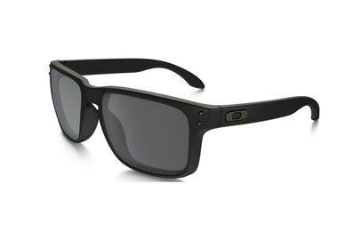 Slnečné okuliare Oakley Holbrook OO9102-62 - polarizačné