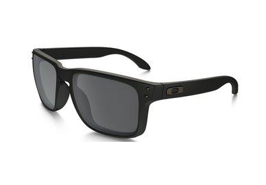 Slnečné okuliare Oakley Holbrook OO9102-63