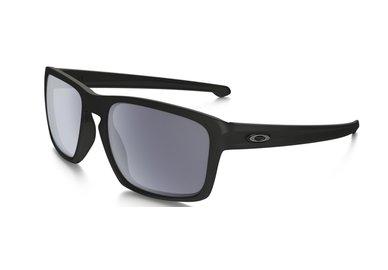Slnečné okuliare Oakley OO9262-01
