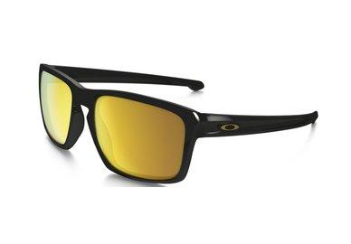 Slnečné okuliare Oakley OO9262-05