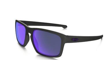 Slnečné okuliare Oakley OO9262-10 - polarizačné