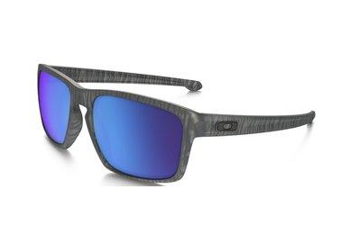 Slnečné okuliare Oakley OO9262-21