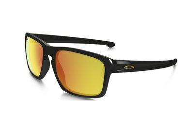 Slnečné okuliare Oakley OO9262-27