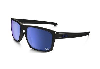 Slnečné okuliare Oakley OO9262-28