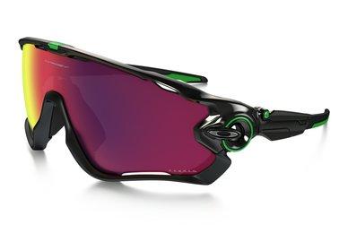 Slnečné okuliare Oakley OO9290-10