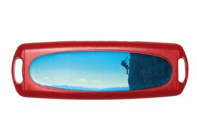 Púzdra na jednodenné šošovky športové - Horolezec
