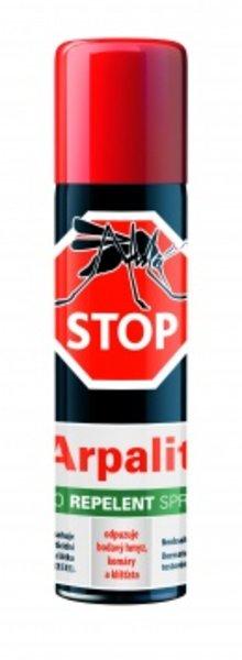 ARPALIT Bio repelent 150 ml