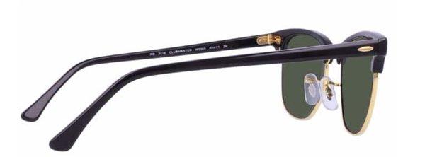 Slnečné okuliare Ray Ban RB 2132 601S78 - Polarizačné - Cena 146 75fd88a334b
