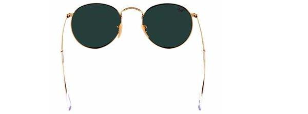 Slnečné okuliare Ray Ban RB 2132 601S78 - Polarizačné - Cena 146 eee93218e29