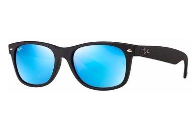 Slnečné okuliare Ray Ban RB 2132 622/17