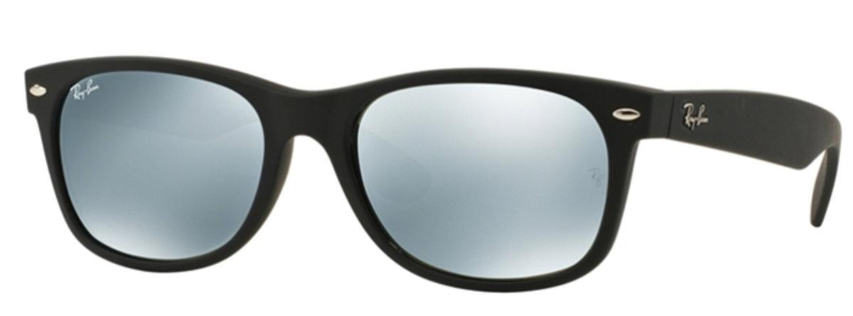 Slnečné okuliare Ray Ban RB 2132 622 30. Zľava. Naša pôvodná cena  126 7b594d15bb9
