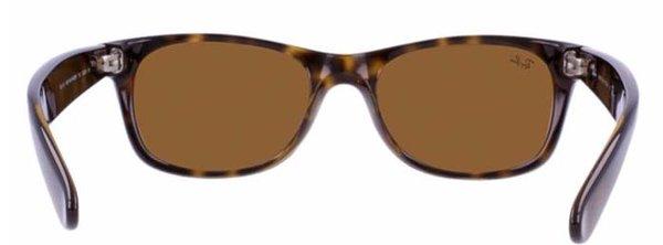 Slnečné okuliare Ray Ban RB 2132 710 - Cena 96 033d2a30011