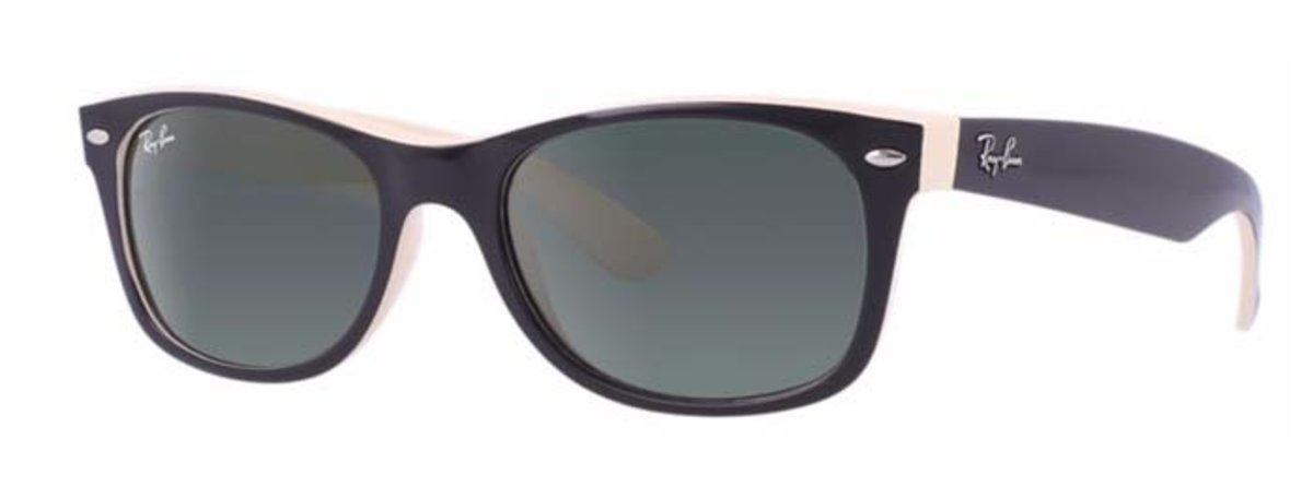Slnečné okuliare Ray Ban RB 2132 875 - Cena 97 ebdda6de77b