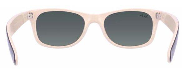 Slnečné okuliare Ray Ban RB 2132 875 - Cena 97 2dcfb5c771f