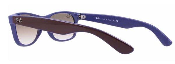 Slnečné okuliare Ray Ban RB 2132 901L - Cena 96 eb13b5fe59e