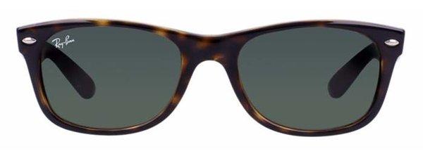 Slnečné okuliare Ray Ban RB 2132 902 - Cena 97 48776b1aad3