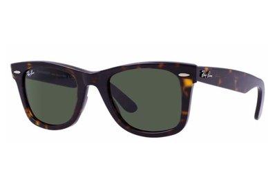 Slnečné okuliare Ray Ban RB 2140 902