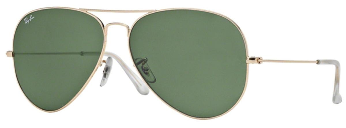 Slnečné okuliare Ray Ban RB 3025 001 - Cena 115 b00bca5bf9c