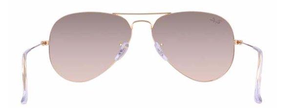 Slnečné okuliare Ray Ban RB 3025 001 3E - Cena 110 7fd6d2ef9ca
