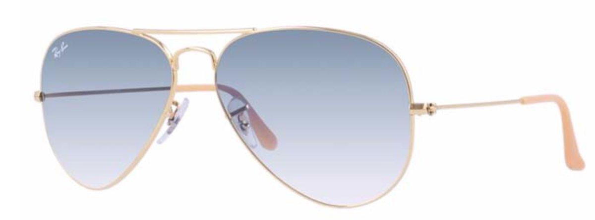 Slnečné okuliare Ray Ban RB 3025 001 3F - Cena 124 004f145af5f