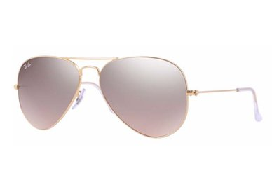 Slnečné okuliare Ray Ban RB 3025 001/3E