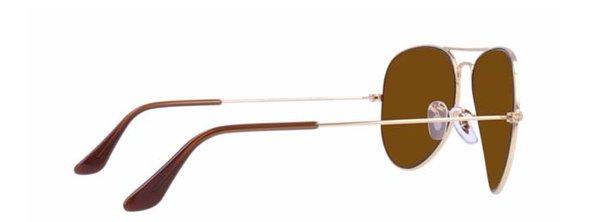 Slnečné okuliare Ray Ban RB 3025 001 33 - Cena 103 d4278f4ed59