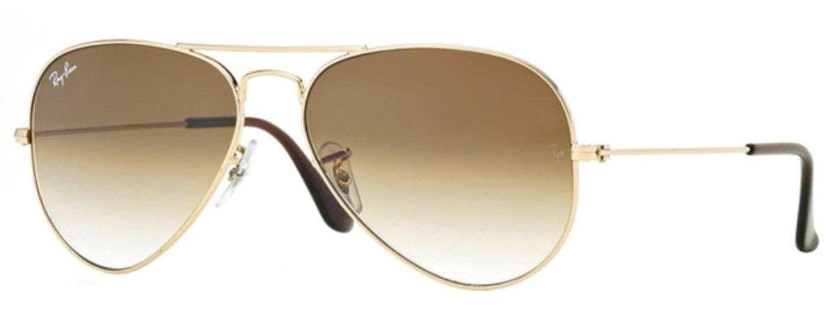 Slnečné okuliare Ray Ban RB 3025 001 51 - Cena 105 ff74d72939c