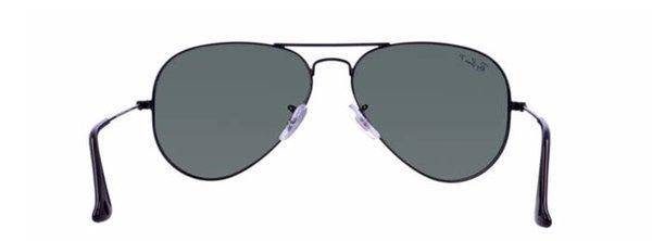 Slnečné okuliare Ray Ban RB 3025 002 58 - Polarizačný - Cena 129 05c7ea5654d