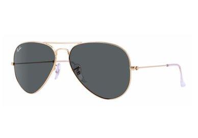 Slnečné okuliare Ray Ban RB 3025 L0205