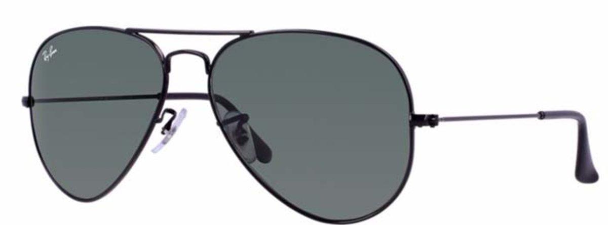 Slnečné okuliare Ray Ban RB 3025 L2823 - Cena 97 9825ef09bef