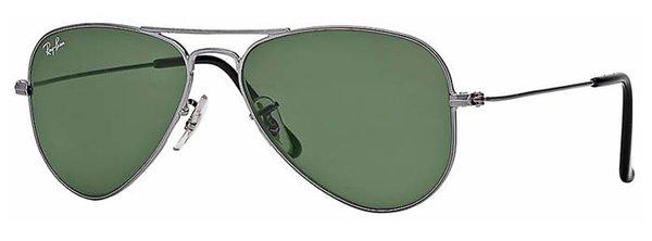 Slnečné okuliare Ray-Ban RB 3044 W3100