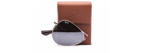 Slnečné okuliare Ray Ban RB 3479 003/40