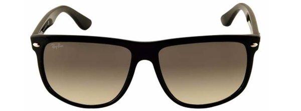 Slnečné okuliare Ray Ban RB 4147 601 32 - Cena 106 0720f99ee45