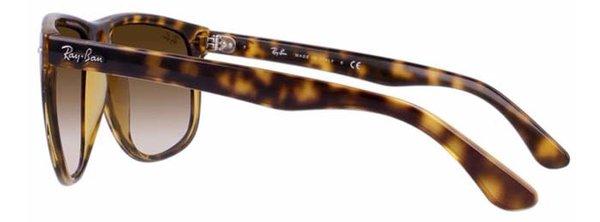 Slnečné okuliare Ray Ban RB 4147 710 51 - Cena 106 24a332ef88e