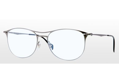 Dioptrické okuliare Ray-Ban RX 6254 2759