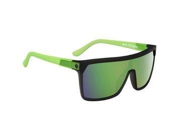 Slnečné okuliare SPY FLYNN - Limelight